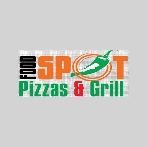 Food Spot Pizza and Grill
