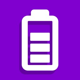 Battery Life Calculator