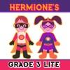 THIRD GRADE SCIENCE STUDY GAMES & QUIZ by HERMIONE