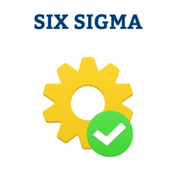 Six Sigma Green Belts Exam Prep 2017