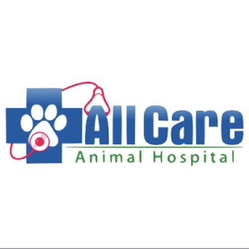 All Care AH