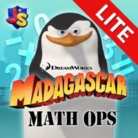 Codes for Madagascar Math Ops Lite Hack
