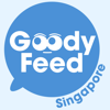 Goody Feed (Singapore)