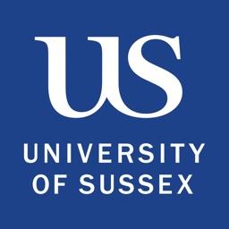 University of Sussex VR tour