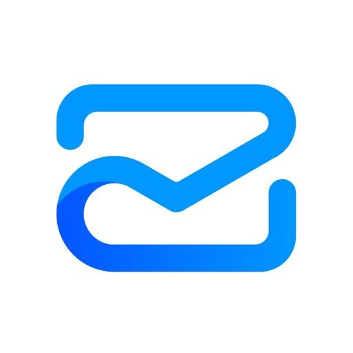卓朗云邮——便捷的企业邮箱