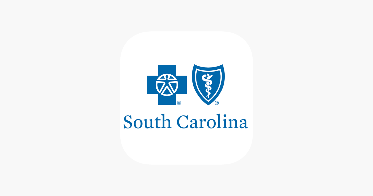 BCBSSC HSA BANK ACCOUNTS on the App Store