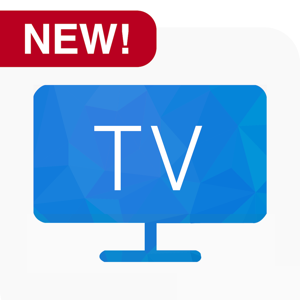 Unlimited TV App:Live TV Shows & News News app