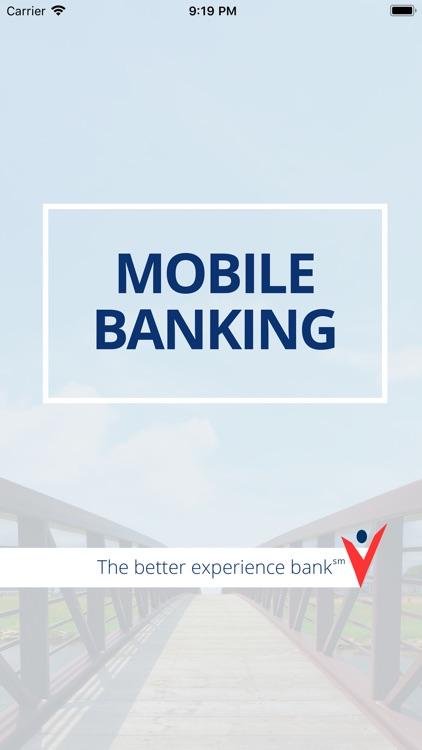 MyHVB Mobile
