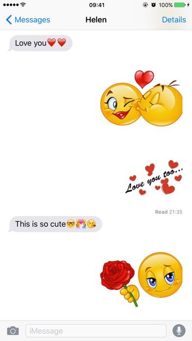 Flirty Emoji Adult Icons  Free Iphone  Ipad App Market-5062