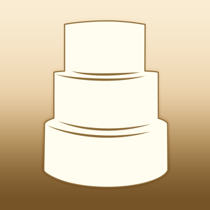 Calculated Cakes ios app