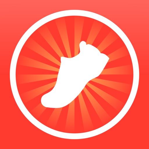 Runmeter GPS - Running, Cycling, Walking, Jogging