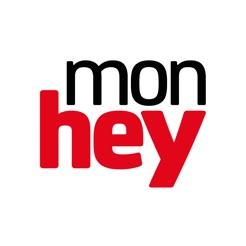 monhey