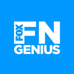 FNGenius: Live Game Show download