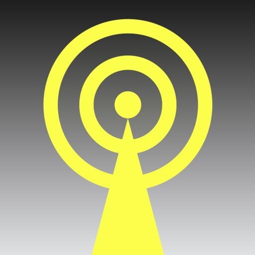 Tunemark Radio