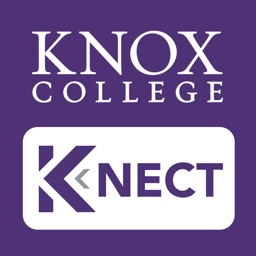 Knox College Alumni KNect