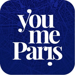 You me Paris