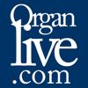 Organlive