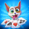 Come2Play - Solitaire » Card Game artwork