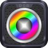RGB 调光