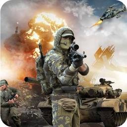 Army Secret Operation