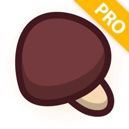 Simeji Pro