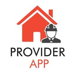 V3Cube - Service Provider V4.1