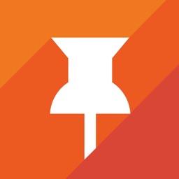 Tact for MobileIron