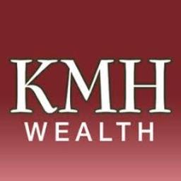 KMH Wealth Management, LLC