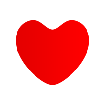 Meetville™ - #2 Dating App