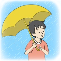 Codes for Unlucky Boy Rescue Hack