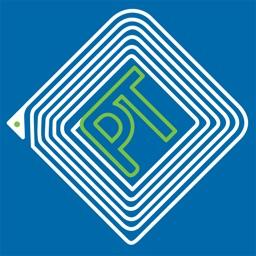 ProxTalker® App - Lite