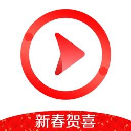 头条视频——全网精品短视频集锦
