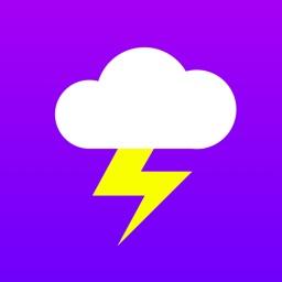 Storm It