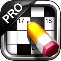 Devarai Crossword Pro free Resources hack