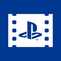 PlayStation™Video on the App Store