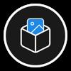App Icon Generator - Tom Coomer