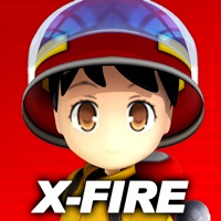 Codes for X-FIRE Hack