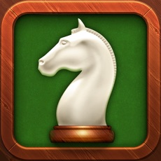 Activities of Chess Classic FREE