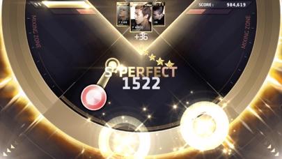 BeatEVO YG - AllStars Game free Diamonds hack