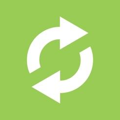 valuta valutaomregner i app store