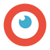 Viewer for Periscope - Anton Bulash