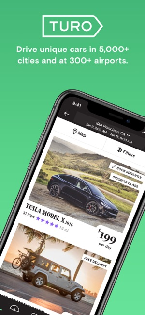 Tesla Update Will Allow You To Drive It From Your Phone Remotely L