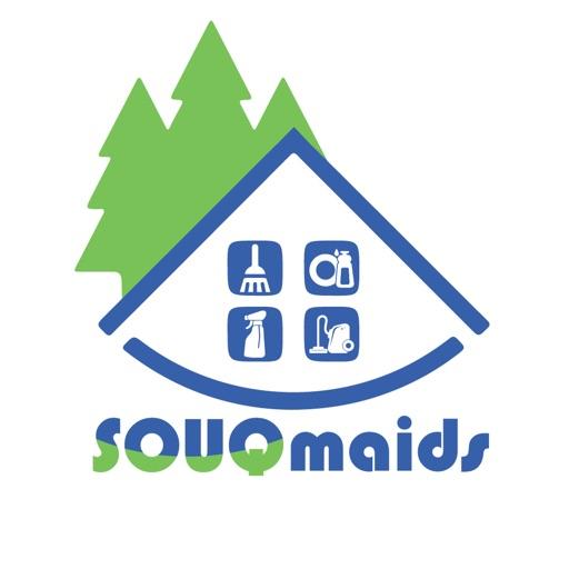 Souq Maids