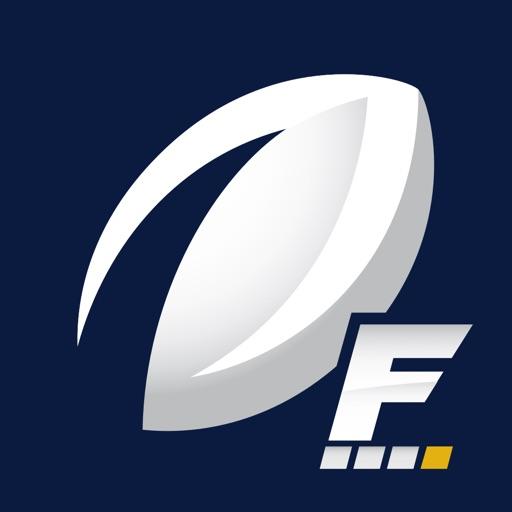 Fantasy Football My Playbook 2017 by FantasyPros