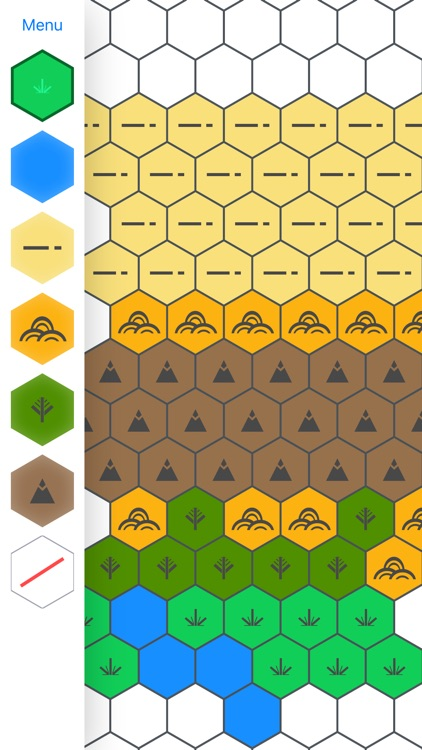 Hex Map Maker by Michael Friedman Dnd Map Maker on dnd map of an island, dnd map size, dnd map builder, dnd map tiles, dnd map generator, dnd map marsh, dnd map online, dnd map house, dnd forest map, dnd map key, dnd city map, dnd world map,