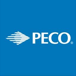 PECO - An Exelon Company