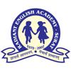 Radiant English Academy