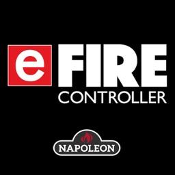 eFire-CONTROLLER-iPad