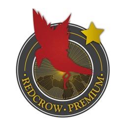 RedCrow Premium
