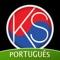 K-Style Amino em Português
